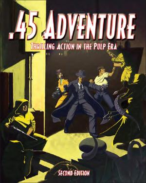 45A2e_cover