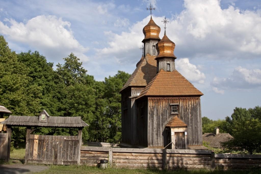 rus_church