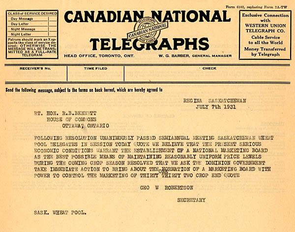 Telegram-Bennett1
