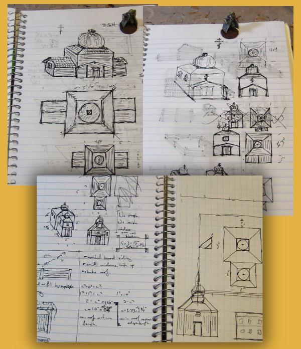 notebook_jan2011