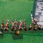 More RP Dwarves