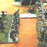 FR Battle 2