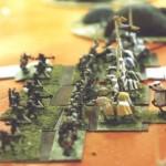 FR Battle 3