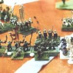 FR Battle 4