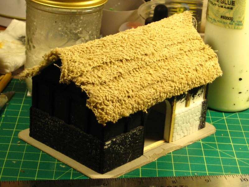thatchroofwip