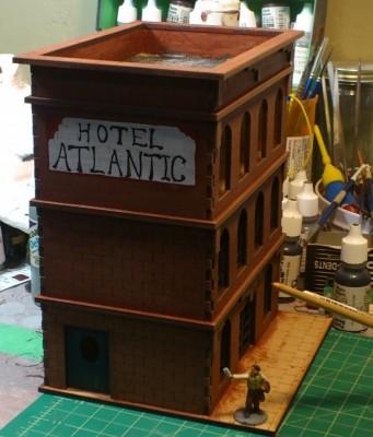 hotel_at