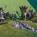 Orcs & Goblins 1