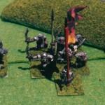 Orcs & Goblins 3
