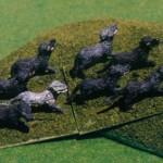 Orcs & Goblins 4