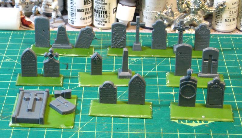 graves13Feb13