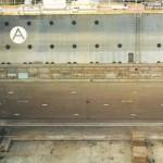 shipyard 4