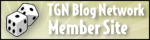 TGN Blog Network Member Site