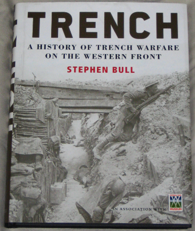 trench_cover