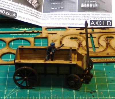 wagon3