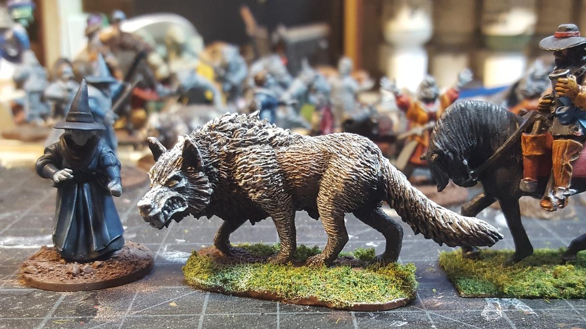 big mean warg