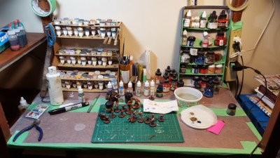 workbench_9Jan2016